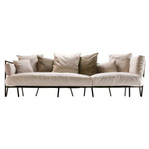 Dehors Sofa
