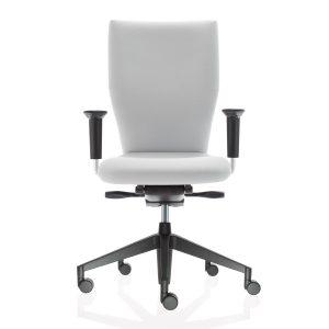 Drive Swivel Chair 122 Model