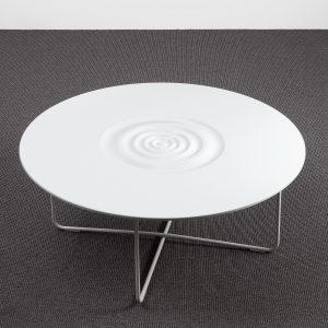 "Dropâ""¢ Chair 3110"