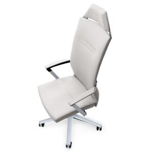 DucaRE Office Task Chair