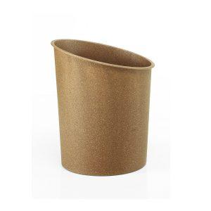 ECO Waste Paper Bins
