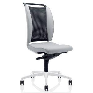 Effe Ergonomic Office Chair