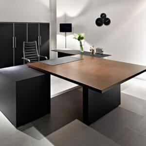 Ego Executive Office Desks