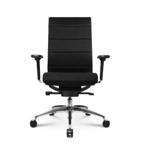 ErgoMedic 100-4 Chair 1