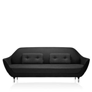 Favn 3-seater Sofa