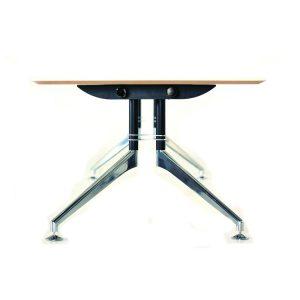 Figure Adjustable Tables