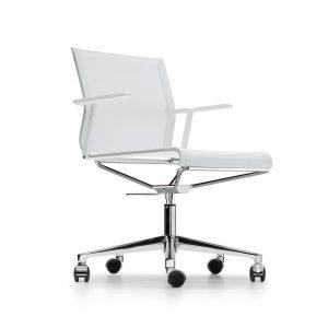 Stick Light Office Chair