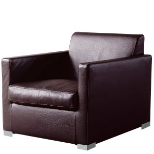 Serie 3088 Armchair by Cappellini