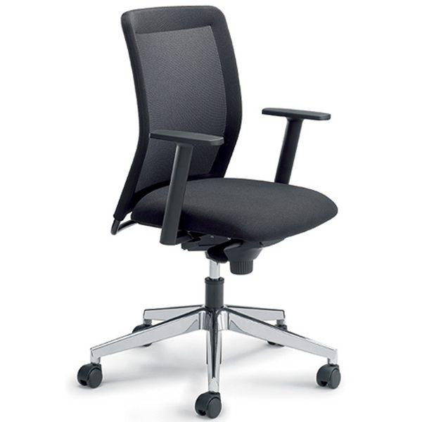 Paro Net Chair