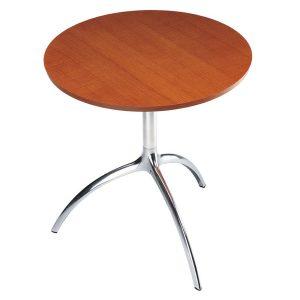 Tree Table 903