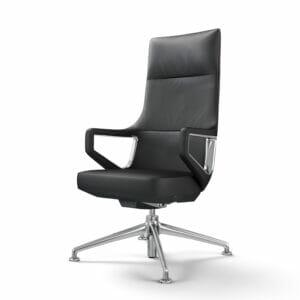 Fina Executive Chair