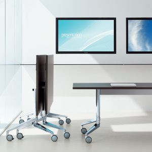 Flex Folding Tables