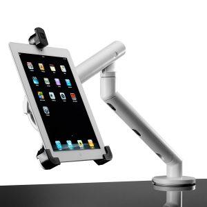 Flo Tablet Mount
