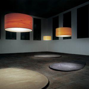 Gea Lamps
