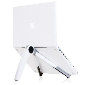 Grasshopper Laptop Stands