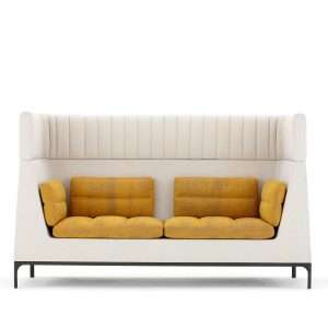 Haven Bench Seating