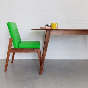 Acorn Dining Chair