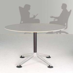 Incognito Tables