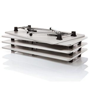 Inka Folding Table