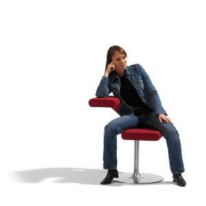 Innovation C Chair O70