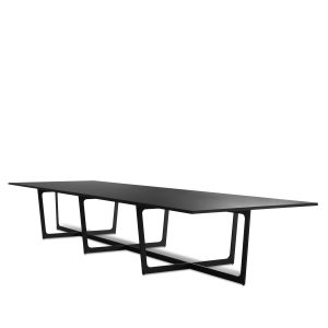 Insula Conference Table