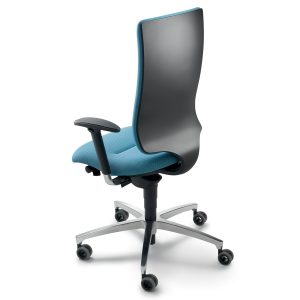 In Touch Office Chair