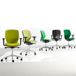 Joy Office Chairs