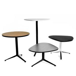 Kei Side Tables