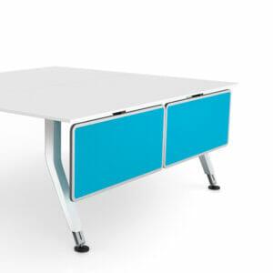 Keko Desk Screen