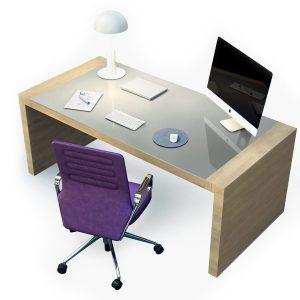 Kyo Light Desk