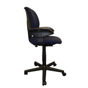 Labomatic II Chair