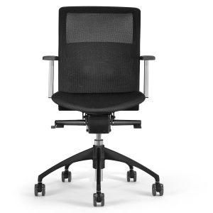 La Mesh Ergonomic Office Chair