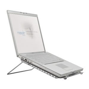 Lapsup Laptop Stand by Apres Furniture