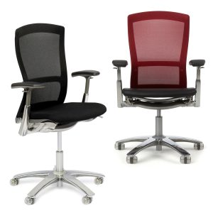Office Chairs by Knoll