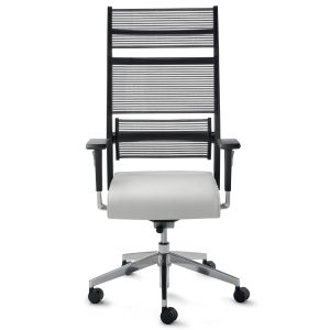 Lordo Swivel Task Chairs