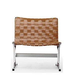 Luar Chair