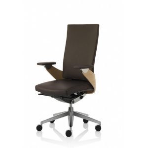 Lusso Luxe Chairs