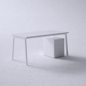 M10 Office Desks