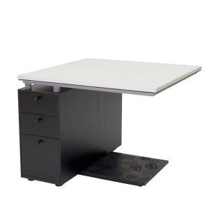 M2 Desk Workstation