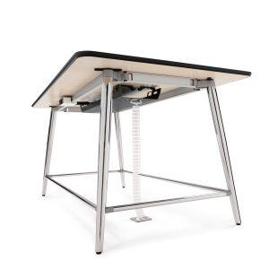 Mastermind High Desk