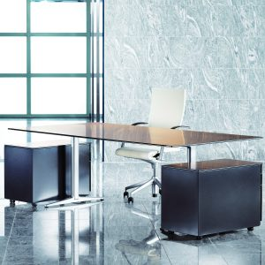 Mehes Office Desking
