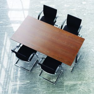 Mehes Meeting Room Table