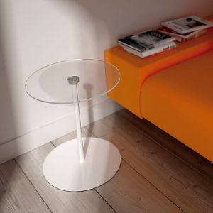 Mill Coffee Tables