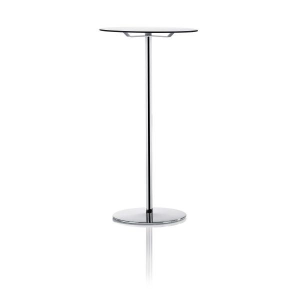 Millibar Bar Table rectangular top