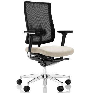 Moneypenny Task Chair