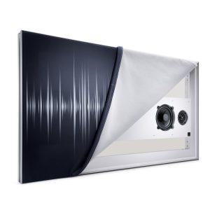 Mooia Acoustic Wall Panel