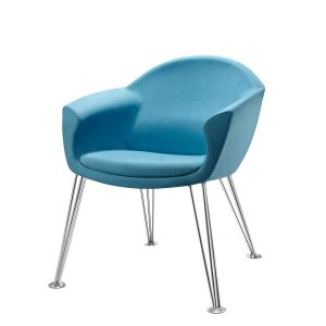 Mortimer Tub Chair