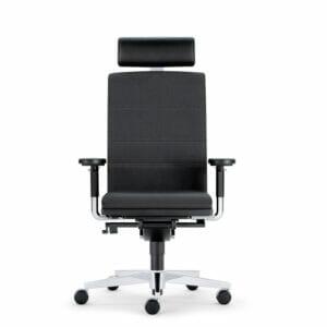 Mr. 24 Executive Chair
