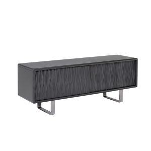 S1 K16 Sideboard
