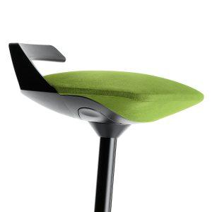 Muvman Sit-Stand Chair